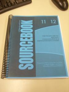 Wac Sourcebook