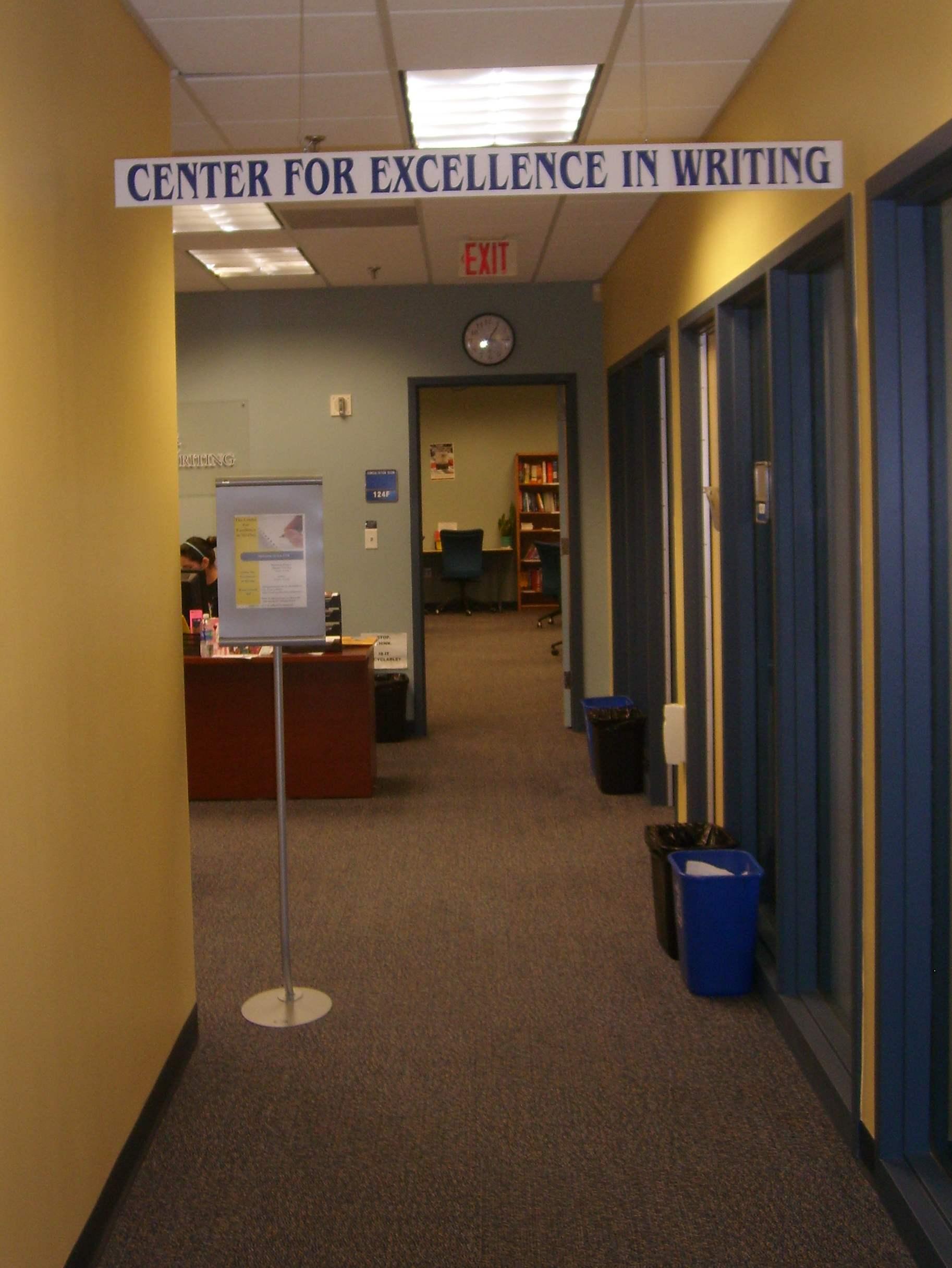 Fsu entrance essay 2011