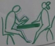 WF Zeichnung 2