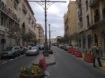 Bild von Beirut Downtown