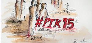 Logo PTK 15 Foto_ UHH_Schreibwerkstatt Mehrsprachigkeit