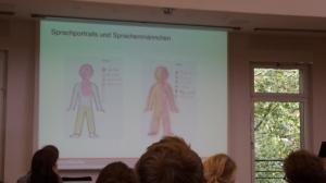 Sprachenmännchen_Foto_Diana Koppelt