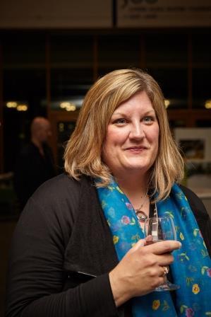 Ellen Schendel